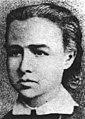 Perovskaya-sophia.jpg