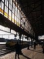 Perronoverkapping Station Hengelo 2.JPG