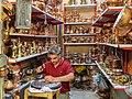 Persian coppersmith.jpg