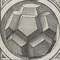Perspectiva Corporum Regularium 27e.jpg