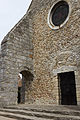 Perthes-en-Gatinais Eglise IMG 1904.jpg