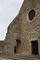 Perthes-en-Gatinais Eglise IMG 1905.jpg