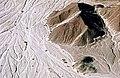 Peru-290 (2217926663).jpg
