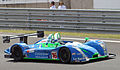 Pescarolo01 LeMans2008 Boullion.jpg