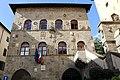 Pescia, Palazzo del Vicario 15.jpg