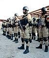 Peshmerga Special Forces.jpg