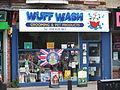 Pet shop, Liscard, Wirral.jpg