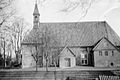 Peter- Pauls-Kirche003.jpg