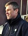 Peter Šťastný (feb. 2012) 2.jpg
