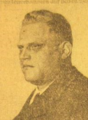 Peter Hofer 5.PNG