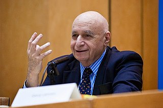 Peter L. Berger American sociologist