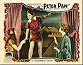 Peter Pan lobby card 2.jpg