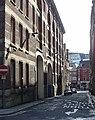 Peter Street - geograph.org.uk - 1002581.jpg