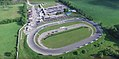 Peterborough Speedway from above.jpg