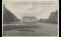 Petit-Mars - Château du pont-Hus.png