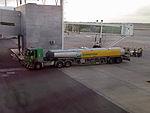 Petrobras tank truck, Natal Airport 20150929-IMG 20150929 054651.jpg