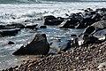 Petroglifos de Las Labradas 09.jpg