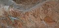 Petroglyphs Red Rock Canyon.jpg