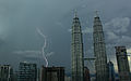 Petronas Towers, Kuala Lumpur (3322307218).jpg