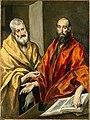 Petrus Paulus.jpg
