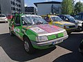 Peugeot 205 (45046805772).jpg