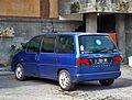 Peugeot 806 (30131162623).jpg
