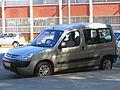 Peugeot Partner 1.6 HDi Totem 2008 (10750759753).jpg
