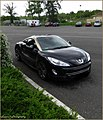 Peugeot RCZ 1.6 '10 (9679534271).jpg