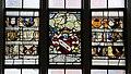 Pfarrkirche St. Georg Fenster Freising-3.jpg