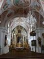 Pfarrkirchen - Innenraum.jpg