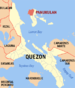 Ph locator quezon panukulan.png