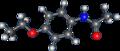 Phenacetin3.png
