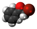 Phenacyl-bromide-3D-spacefill.png