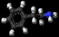 Phenethylamine-3D-balls.png
