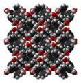 Phenylboronic-acid-xtal-2008-3D-SF.png