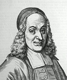 Philipp Jacob Spener