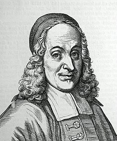 Philipp jacob spener.jpg
