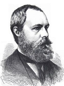 Ludvig Filip