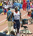 Phillips Idowu - 2012 Summer Olympics.jpg