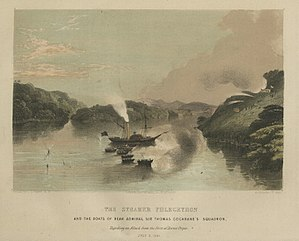 history of malaysia wikivividly