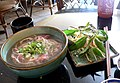 Pho at green leaf in Seattle.jpg