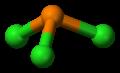 Phosphorus-trichloride-3D-balls.png