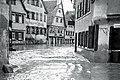 Photo - Backnang - Schillerstraße - Hochwasser - 1912.jpg