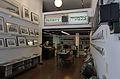 Photo prior shop of rudi weissenstein.jpg