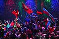 Pht-Vugar Ibadov eurovision (23).jpg