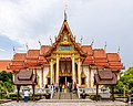 Phuket Thailand Wat-Chalong-02.jpg