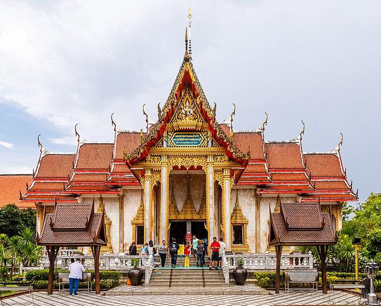 File:Phuket Thailand Wat-Chalong-02.jpg