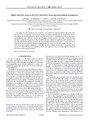 PhysRevC.100.024001.pdf