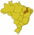 Piauí in Brasilien.png