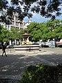 Piazza Fontana, Milan, May 2018 (02).jpg